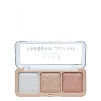 Хайлайтер DoDo Girl Glow Kit 01