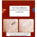 Увлажняющий тональный крем для лица BAIZTON, 02-слоновая кость