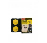 Гелевая подводка 2в1 Maybelline Lasting Drama By Eyestudio