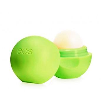Бальзам для губ EOS (зеленый)