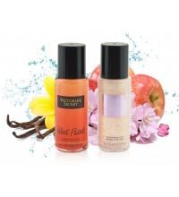 Подарочный набор Victoria's Secret Velvet Petals, 2 по 75мл