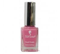 Лак для ногтей Silvana 12мл №005