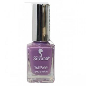 Лак для ногтей Silvana 12мл №014