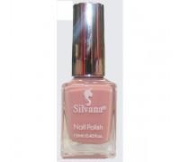 Лак для ногтей Silvana 12мл №018