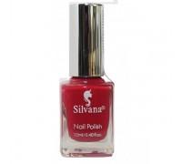 Лак для ногтей Silvana 12мл №023