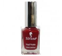 Лак для ногтей Silvana 12мл №024