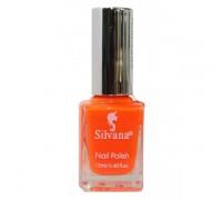 Лак для ногтей Silvana 12мл №031