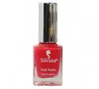 Лак для ногтей Silvana 12мл №032