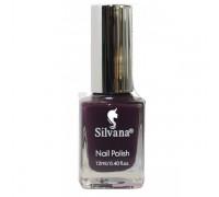 Лак для ногтей Silvana 12мл №046