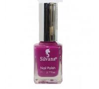 Лак для ногтей Silvana 12мл №055