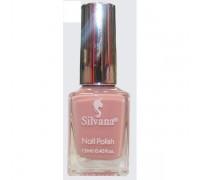 Лак для ногтей Silvana 12мл №057