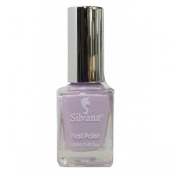 Лак для ногтей Silvana 12мл №059