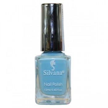 Лак для ногтей Silvana 12мл №070