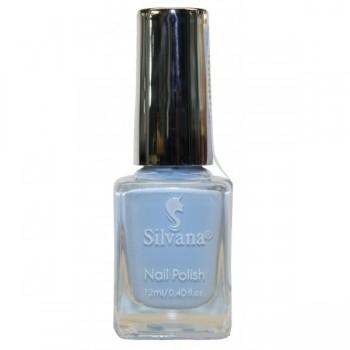 Лак для ногтей Silvana 12мл №071