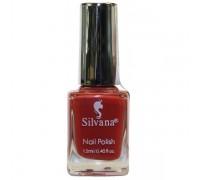 Лак для ногтей Silvana 12мл №078