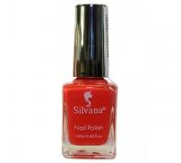 Лак для ногтей Silvana 12мл №081 NEW