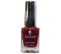 Лак для ногтей Silvana 12мл №083