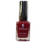 Лак для ногтей Silvana 12мл №084