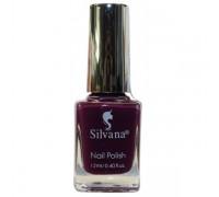 Лак для ногтей Silvana 12мл №086  NEW