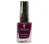 Лак для ногтей Silvana 12мл №088 NEW