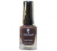 Лак для ногтей Silvana 12мл №089