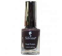 Лак для ногтей Silvana 12мл №090