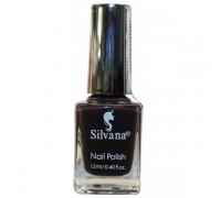 Лак для ногтей Silvana 12мл №092