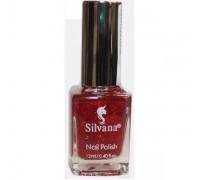 Лак для ногтей Silvana 12мл №108