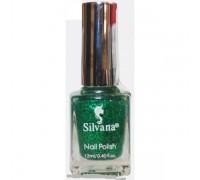Лак для ногтей Silvana 12мл №110