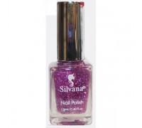 Лак для ногтей Silvana 12мл №122