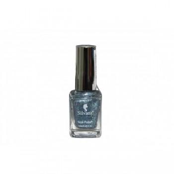 Лак для ногтей Silvana 12мл №131 NEW