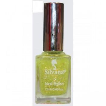 Лак для ногтей Silvana 12мл №134