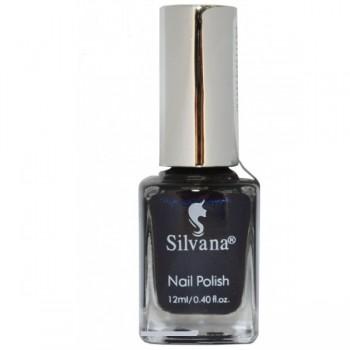 Лак для ногтей Silvana 12мл №199 NEW COLLECTION