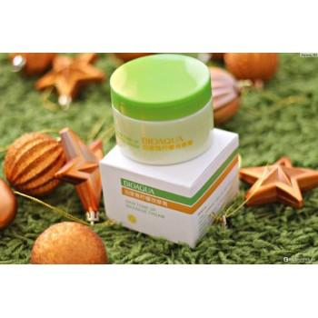 Массажный крем с экстрактом лимона BioAqua Skin Tone Up Massage Cream