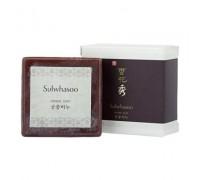 Женьшеневое мыло Sulwhasoo Herbal soap 70g