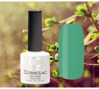 Гель-лак COSMOLAC Дыхание весны (762)