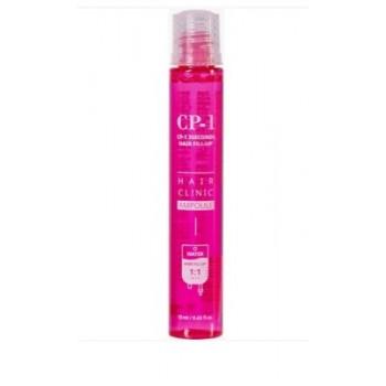 Филлер для быстрого восстановления волос в ампуле ESTHETIC HOUSE CP-1