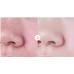 Маска для лица c жемчужной пудрой, лифтинг-эффект PIETENG,50гр