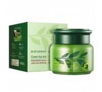 Увлажняющий крем для лица Rorec Tea Water Cream,50гр