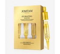 Омолаживающая эссенция Jomtam с фуллеренами