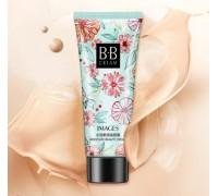 BB Крем для лица Images Moisture Beauty Cream,30гр
