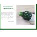 Универсальное эфирное масло из семян жожоба Venzen,100мл