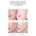 Питательная ночная маска для лица JOMTAM MOISTURIZING MASK SKIN CARE,100гр
