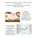 Тканевая протеиновая маска с экстрактом ласточкиного гнезда Images