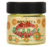 Скраб для губ BONVITA Orange Lip Skrub,50гр (ж)
