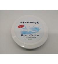 "Крем для лица/тела/рук Wokali ""Beauty Cream"" WKL473"