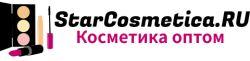 Starcosmetica Ru